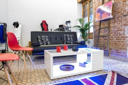 Apartamento De Ebay By Felipao 2