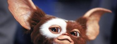 'Gremlins': cómo se creó un clásico navideño que rebosa terror, violencia y humor negro