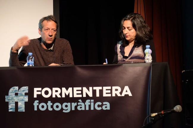 Formentera Fotográfica