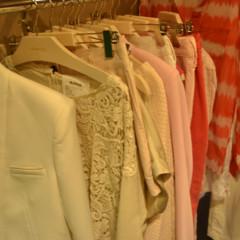 Foto 11 de 63 de la galería mango-primavera-verano-2012-avance en Trendencias
