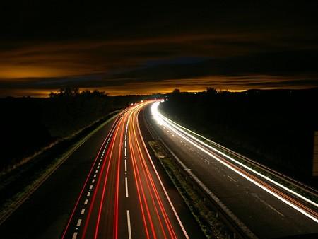 Highway 216090 960 720