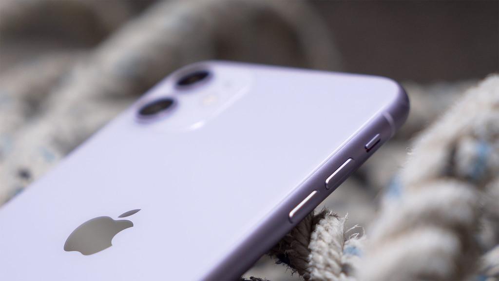 Apple planea construir el iPhone once en India: el iPhone XR ya habría entrado en producción en este país