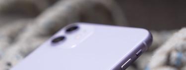 Apple planea fabricar el iPhone 11 en India: el iPhone XR ya habría entrado en producción en este país