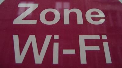 WiFi gratuita para trabajar, ¿de verdad es buena idea?