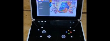 Microsoft's Nintendo 3DS is not a console, it's a mobile: the Surface Duo already has xCloud support