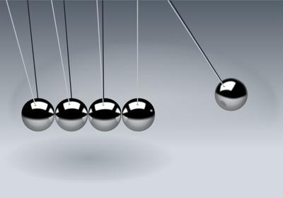 Errores en la información de salud (II): Correlación no implica causalidad