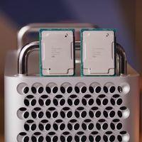Un Mac Pro con procesador AMD puede ser una combinación ganadora, según pruebas hechas en YouTube