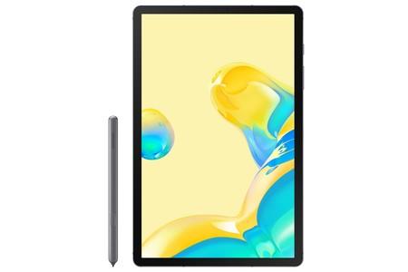 Galaxy Tab 5g