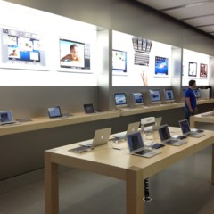 Foto 12 de 100 de la galería apple-store-nueva-condomina en Applesfera