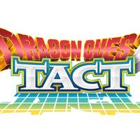 Dragon Quest Tact saldrá de Japón: el registro previo ya se ha abierto en Google Play Store y en la App Store