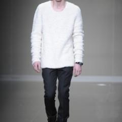 Foto 10 de 16 de la galería burberry-prorsum-otono-invierno-20102011-en-la-semana-de-la-moda-de-milan en Trendencias Hombre