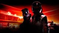 Ya puedes inscribirte en la beta de 'F1 Online: The Game'
