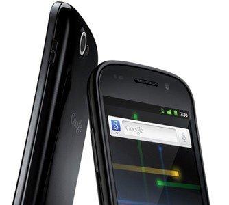 Samsung lanzará un smartphone con pantalla curvada en Octubre