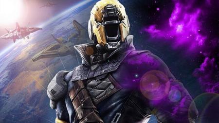 Destiny - se filtran detalles sobre las próximas expansiones (Rumor)