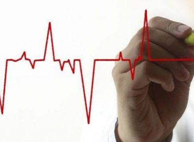 Para proteger el corazón son importantes la dieta y el ejercicio