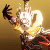 El clan Yiga, el maestro Kogg y un enigmático personaje protagonizan el nuevo tráiler de Hyrule Warriors: La era del cataclismo