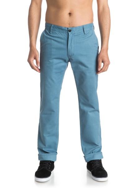 Pantalones Quiksilver