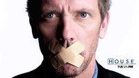 'Superdoctores': Cuatro apuesta por otro docu-show médico para julio y lo une a 'House'