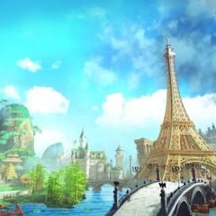 090813-civilization-online