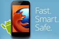 La próxima semana Mozilla presentará algo grande para Android