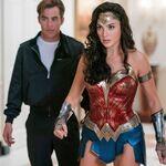 'Wonder Woman 1984' revive la taquilla de EE.UU. con su sorprendente estreno y Japón encuentra su nueva película más taquillera de la historia