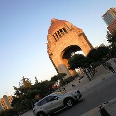 Foto 2 de 16 de la galería huawei-mate-9 en Xataka México