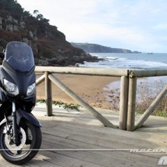 Foto 41 de 46 de la galería yamaha-x-max-125-prueba-valoracion-ficha-tecnica-y-galeria en Motorpasion Moto