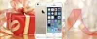 ¿Te han regalado un iPhone? Vamos a ver cuales son los primeros pasos según lo sacamos de su caja