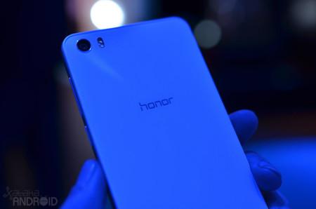 Honot 6 Back