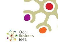 Creatividad en red para emprendedores y empresarios