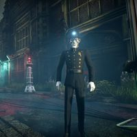 El lanzamiento de We Happy Few se retrasa hasta verano