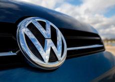 ¿Cuánto pagará en Estados Unidos Volkswagen por el Dieselgate? Una pista, lleva nueve ceros