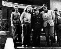 """Los viajes de Martha Gellhorn: siempre pesaba 56,5 kg y su lema era """"ir a otro país, otro cielo, otro idioma, otro escenario"""""""