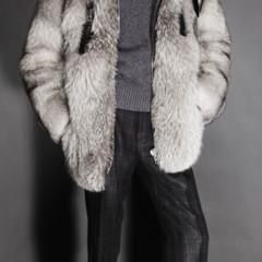Foto 7 de 44 de la galería tom-ford-coleccion-masculina-para-el-otono-invierno-20112012 en Trendencias Hombre