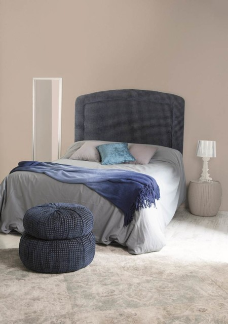 Textil Dormitorio 2