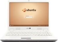 Darter, un buen portátil con Linux preinstalado