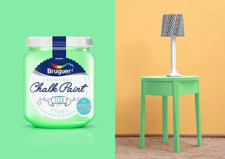 Chalk-paint-bruguer