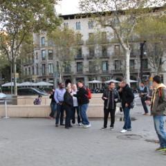 Foto 10 de 30 de la galería lanzamiento-del-ipad-air-en-barcelona en Applesfera