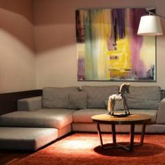 Foto 10 de 11 de la galería mio-hotel-buenos-aires en Trendencias Lifestyle