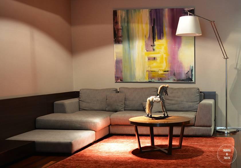 Foto de Mio Hotel, Buenos Aires (10/11)