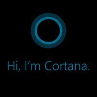 Cortana permitía saltarse los bloqueos por contraseña e instalar malware en ordenadores Windows