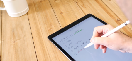 iPad Pro ¿una joya para unos pocos afortunados?