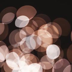 Foto 8 de 8 de la galería fondos-de-luces-desenfocadas en Xataka Android