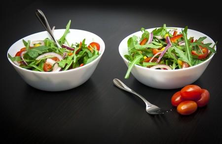 Salad 4055913 1280