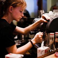 En un giro imprevisto de los acontecimientos, EEUU vive una escasez de trabajadores… poco cualificados