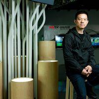 El CEO de Faraday Future, Jia Yuenting, se declara en bancarrota pero su proyecto de coche eléctrico continúa