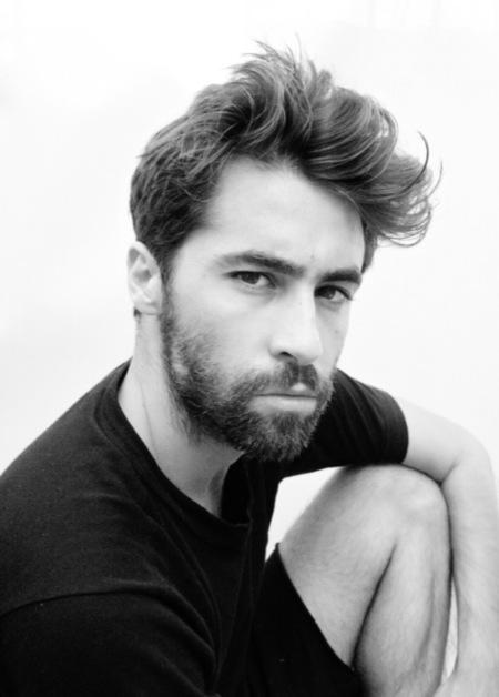 """Diseñador del mes: Juan Vidal (I): """"Tengo claro que nadie regala nada a cambio de nada"""""""