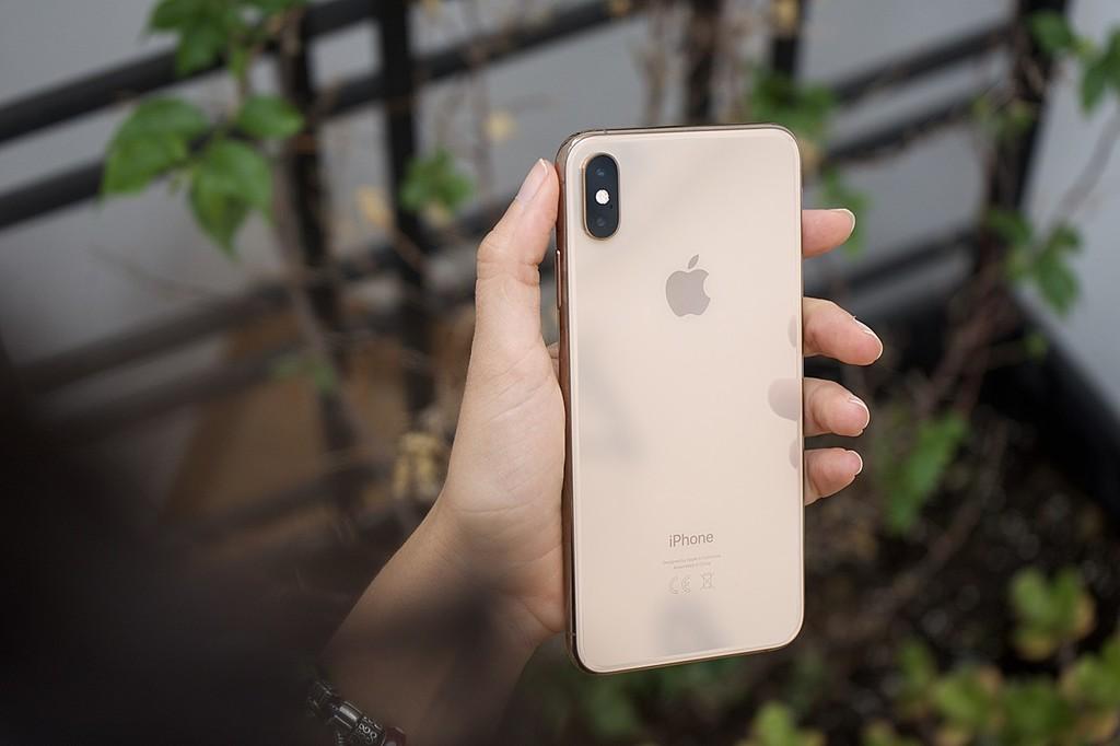 Descuentos de cientos de euros en el iPhone XS Max, Apple™ Watch Series cuatro rebajado y mas en vuestro Cazando Gangas