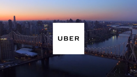 Uber compartirá sus datos con las ciudades para que sepan dónde mejorar sus infraestructuras