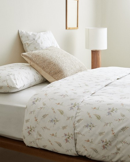 Aprovechamos los special prices de Zara Home para renovar nuestros básicos de casa con estos 11 fichajes